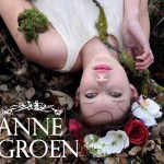 CD Anne Groen