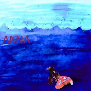 anna_voor_final